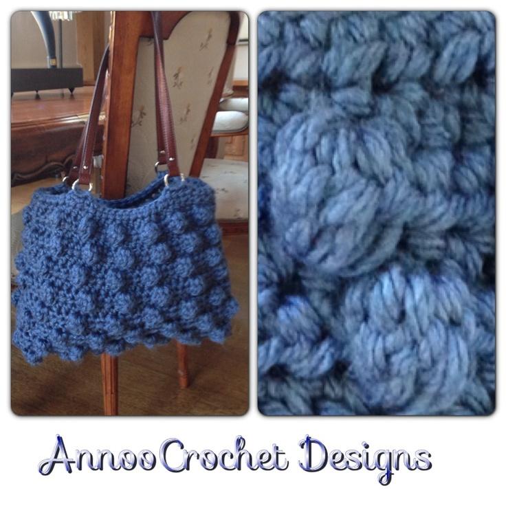 276 Best Annoo Crochet Designs Images On Pinterest
