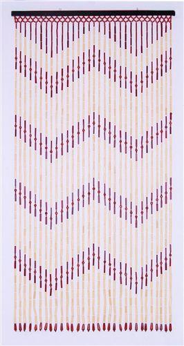Best 25 Door Window Curtains Ideas On Pinterest Curtain