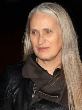 Jane Campion (born 30 April 1954) is a New Zealand screenwriter, producer, and director based in Australia. Campion is the second of four women ever nominated for the Academy Award for Best Director and is also the first female filmmaker in history to receive the Palme d'Or, which she received for directing the acclaimed film The Piano (1993).