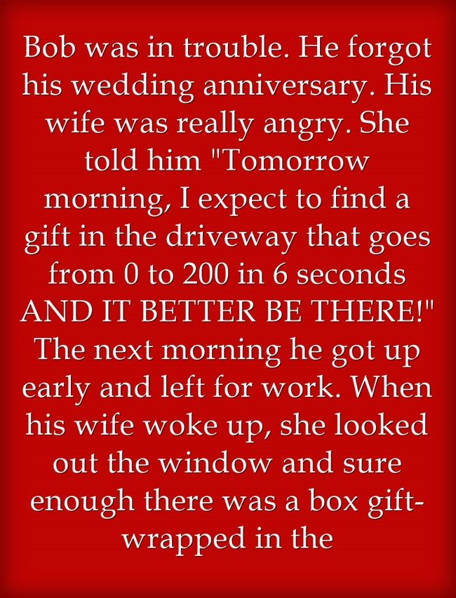 Wife Was Really Angry From Husband For Forgetting Wedding Anniversary Husbandwi Funny Wedding Anniversary Quotes Anniversary Quotes Funny Husband Quotes Funny