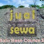 #Jual BASE COURSE / AGGREGATE B di Bandung Info: Sumber Alam Raharja ✆/WA: 0889 101 2858 | BBM: 5E789D9A