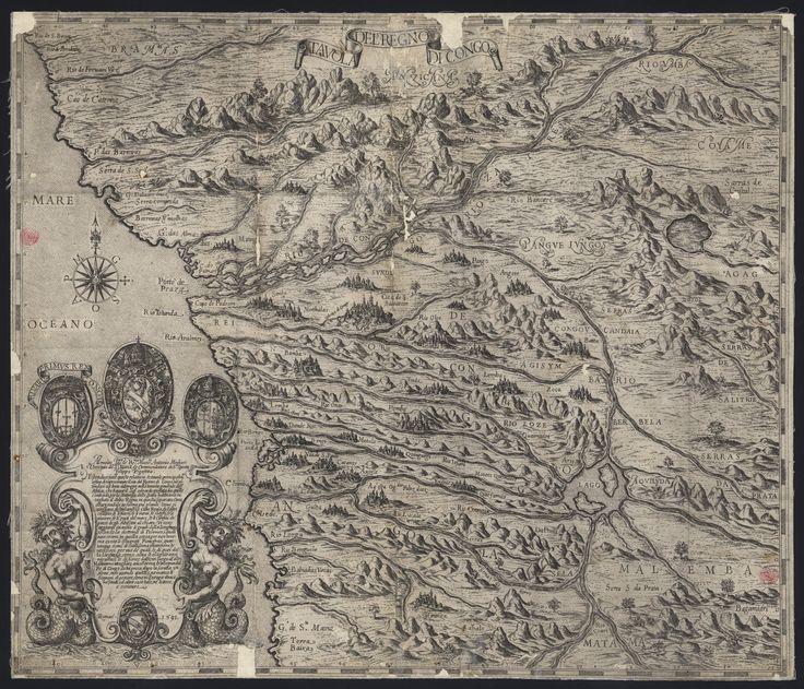 C.C.1653 A