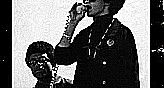 Panteras Negras: Todo el poder para el Pueblo (Lee Lew Lee ) Videos, documentales y peliculas en Asamblea de Majaras