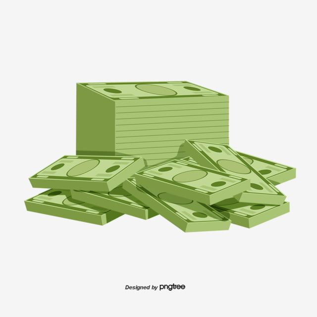 Dollar Paper Money Stacking Elements Money Clipart Stacking Coin Png Transparent Clipart Image And Psd File For Free Download Money Clipart Paper Money Money Stacks