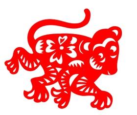 Chinesische Tierkreiszeichen: Der Affe ist ein verspielter