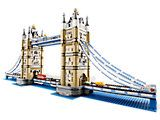 This would be so amazing to put together and to have. Reminds me of my trip to England a couple of years ago.