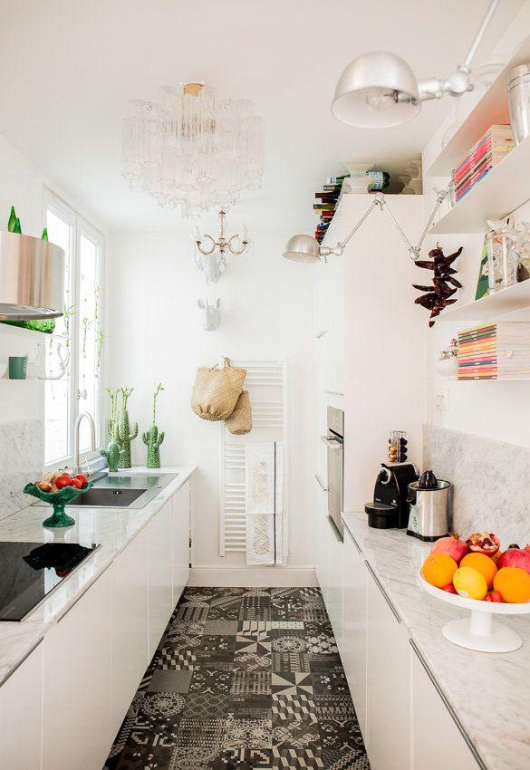 35 best Paris appartement haussmannien - MrL&MrsC - aurelie ...