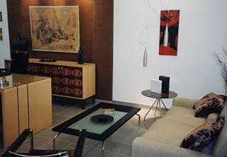 MARIA KAROLIDOU-Interior design-Civil Engineering: Interior and Architectural