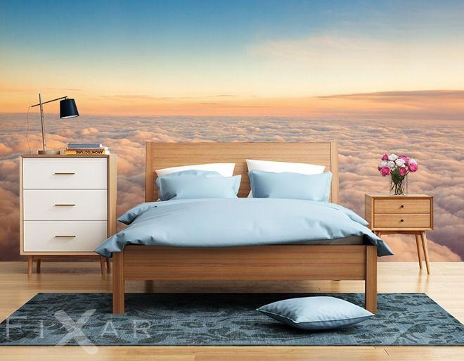 65 besten Fototapete fürs Schlafzimmer Bilder auf Pinterest ...