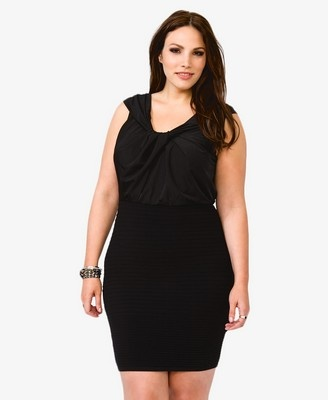 Love this dress from Forever 21