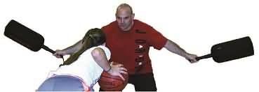 Defender Extender - Coach's Clipboard #Basketball Store