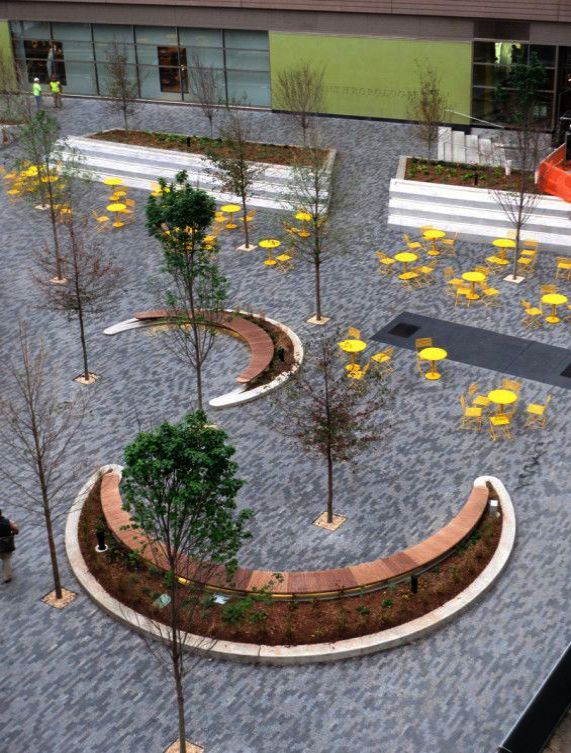 Pin On Landscape Architecture Design