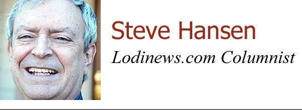 Steve Hansen: Sacrifices made a college education possible http://cstu.io/b2aa64