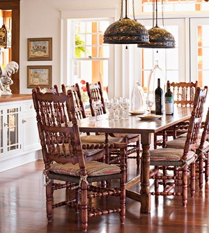 22 Best Images About Dining In Style On Pinterest Table And Chairs Firepla