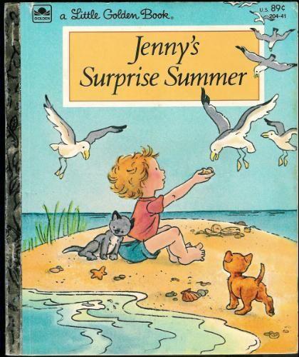 169 Best Childrens Books Images On Pinterest