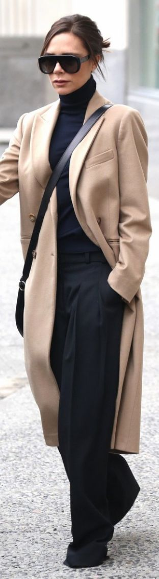 Victoria Beckham | OutfitID