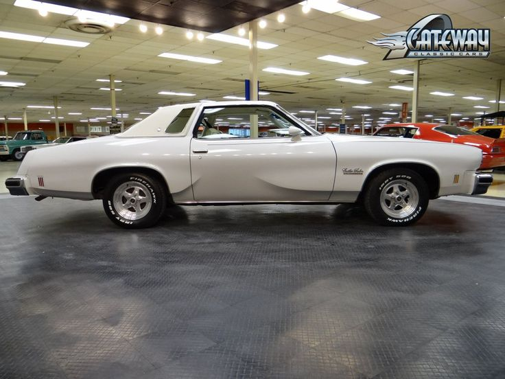 1000 images about oldsmobile on pinterest oldsmobile for 1975 oldsmobile cutlass salon for sale