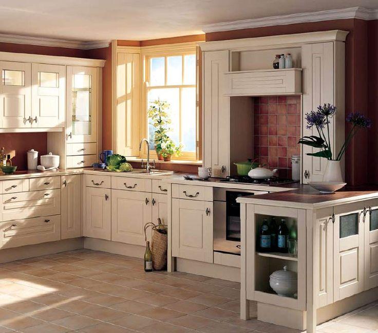 Farm Kitchen Design best 25+ farm style peninsula kitchens ideas only on pinterest