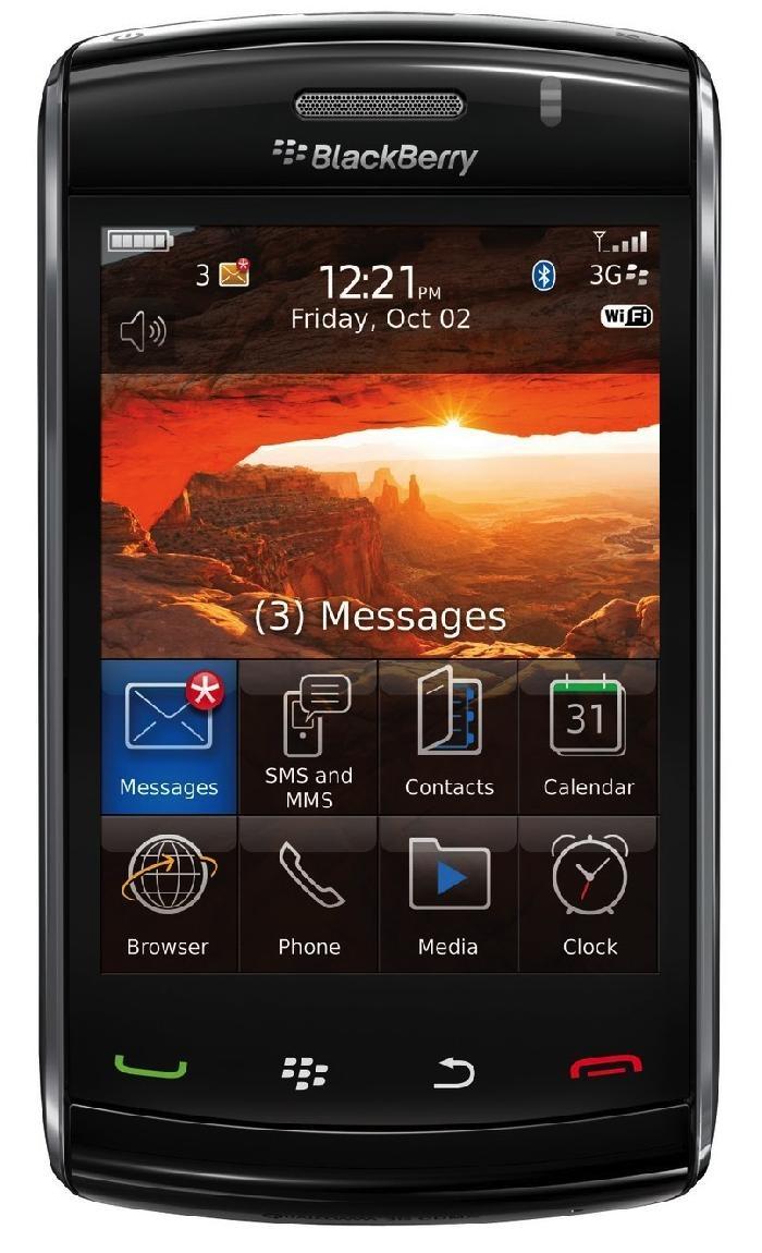 Cell Phone Europe Travel Verizon