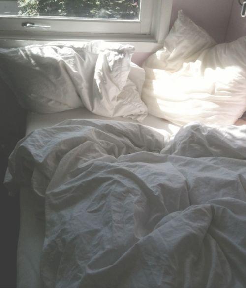 sieht noch richtig kuschlig aus... - http://nighttattoo.tumblr.com/post/30592986399#