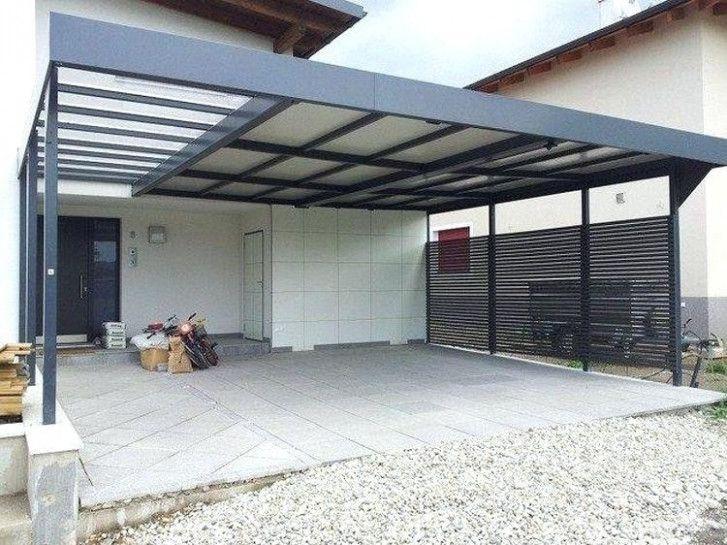 Carport Garage Gebraucht Kaufen In 2020 Carport Designs House Exterior Pergola