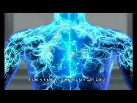 MEDITACIÓN... todas las respuestas están aquí! The best video ever :)