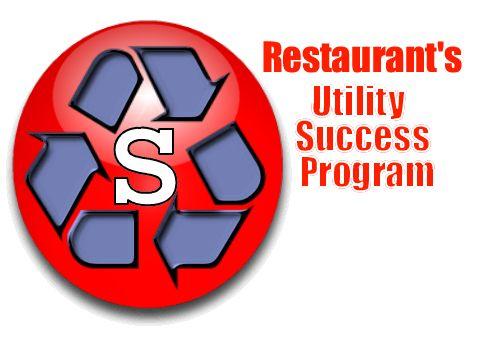 Restaurant-Utility-Success-Program