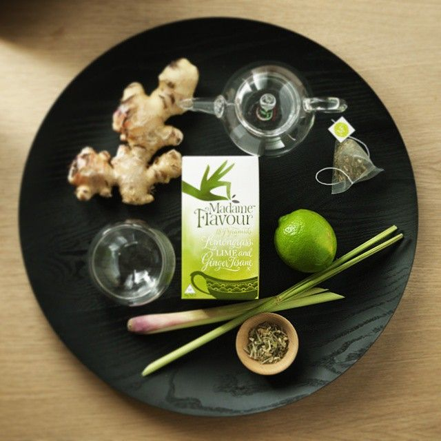 As we come into sniffles and sore throat season, I thought I'd mention my Lemongrass Lime and Ginger Tisane. Many of my Kindred Spirits have delighted me by writing to share how it has been soothing them.  I originally created this thoughtful blend for slowing down. Calming down. Stopping. If just for a few minutes, as you gently infuse the pod and inhale the fine citrus notes of Australian Lemon Myrtle and organic lemongrass that bring instant clarity. Every time I find myself pulled into…