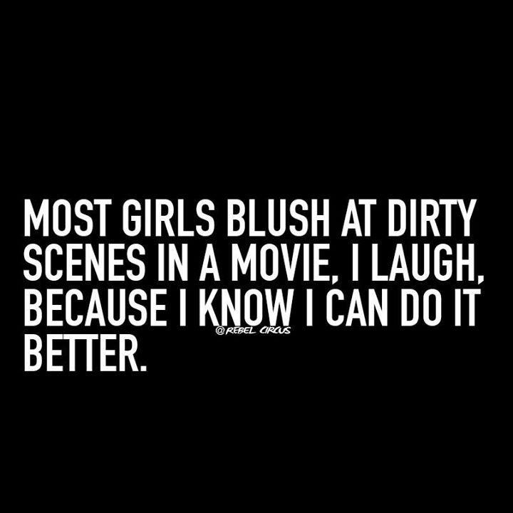 Erotic Quotes 29 Best Immersive Erotic Romance™ Images On Pinterest  Erotic Poem .
