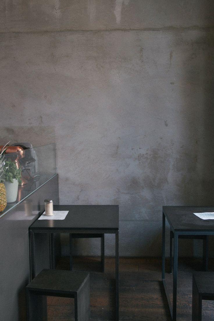 caf oliv berlin pinterest. Black Bedroom Furniture Sets. Home Design Ideas