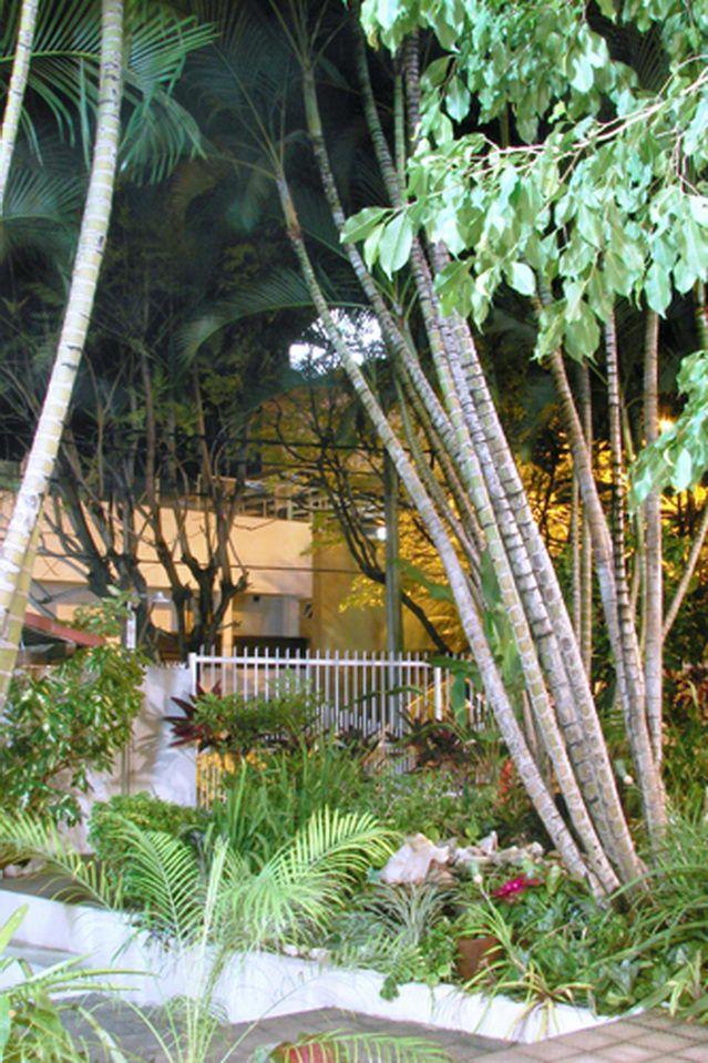 Foto de Pousada Olho De Tigre em  Natal/RN: