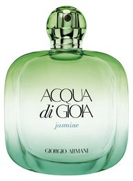 Giorgio Armani Acqua di Gioia Jasmine 30 ml