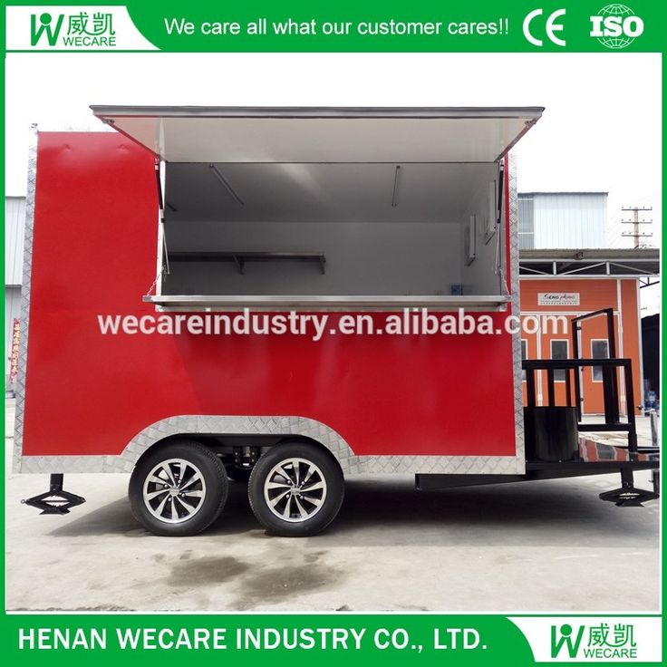 25+ Best Ideas About Bbq Trailer For Sale On Pinterest