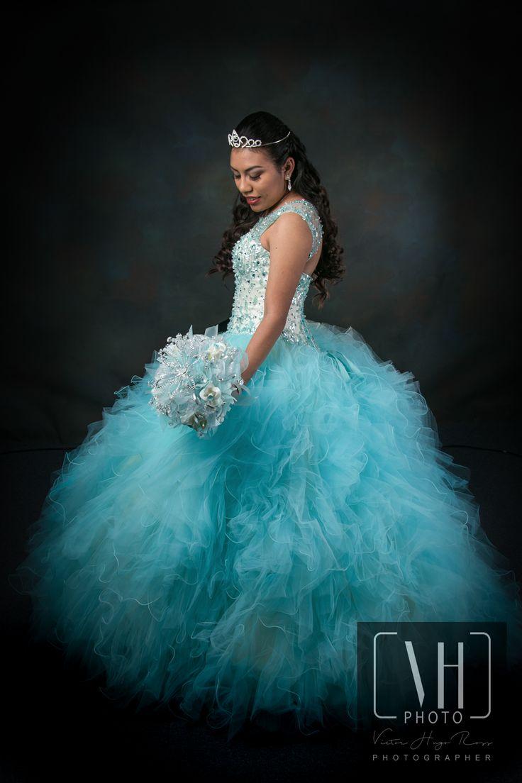 Best 21 Amarillo TX Wedding Photographer images on Pinterest | Art ...