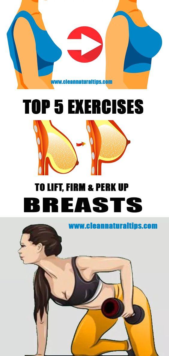healthier way of life