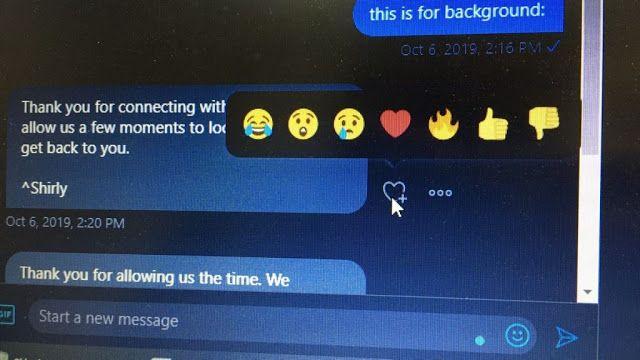 تطبيق Twitter يجلب رموز تعبيرية لدعم المستخدمين في التفاعل بشكل أفضل قامت شبكة تويتر الإجتماعية اليوم بإضافة رموز تعبيرية جديدة في ال Emoji Messages Get Emoji