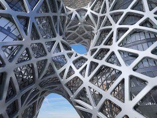 Rhino News, etc.: The Morpheus Hotel: From Design to Production Webi...