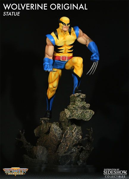 http://comics-x-aminer.com/2012/08/06/first-appearance-wolverine-statue-by-bowen-designs/