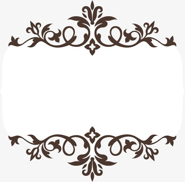 View And Download Hd Victorian Art Silver Corner Border Png Png Image For Free The Image Resolution Is 5 Corner Borders Victorian Art American Flag Clip Art