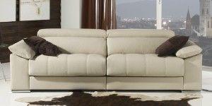 Los sofás de Kimobel Economic Class son la alternativa a la satisfacción del cliente que busca diseño, confort y precio. - See more at: http://www.muebleskimobel.es/sofas-modernos-economic-class-de-kimobel/#sthash.7BN8NexI.dpuf