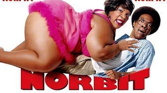 norbit pelicula completa en español - YouTube