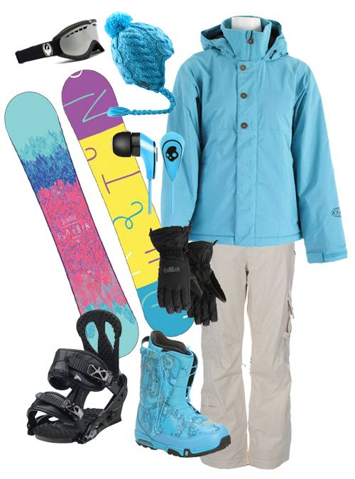 96 Best Snowboard Gear Images On Pinterest  Snowboarding -5125