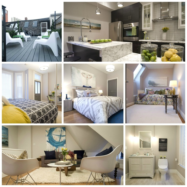 19 Best Our Design For Jen And Brock Income Property Season 8