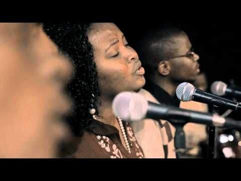 Pastor Bakhe - I am Healed video