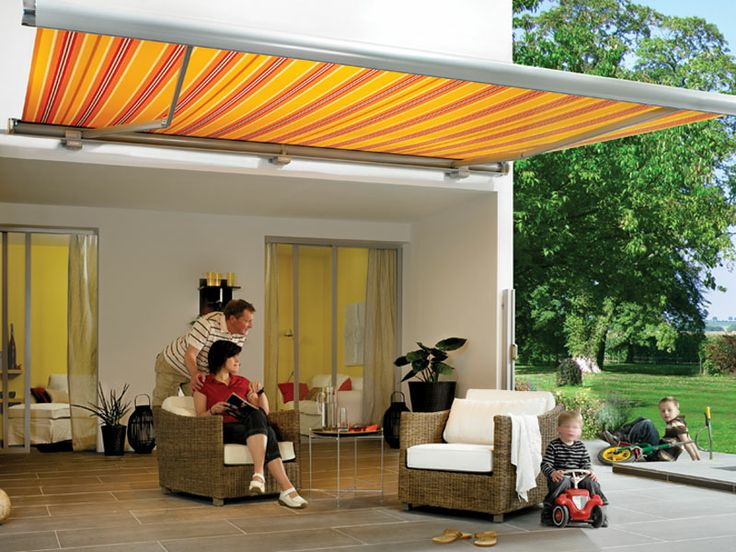 Aspect Is Pleased To Announce The Spring Markilux Awning Sale With Off All Awnings Read Our Guide Markliux And Hurry As This Offer Ends April
