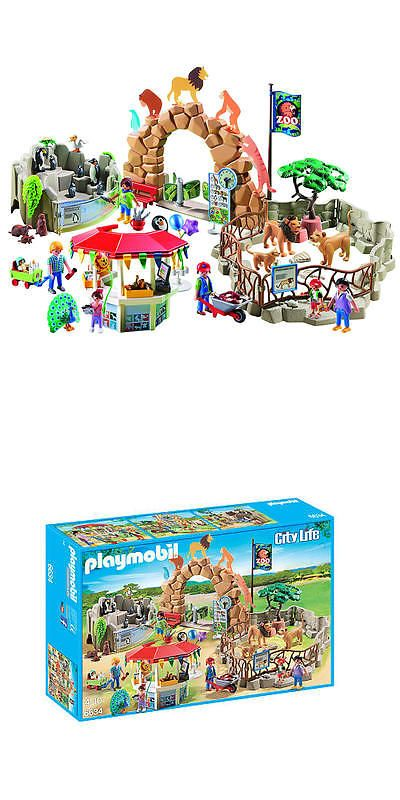17 best ideas about playmobil zoo on pinterest playmobil. Black Bedroom Furniture Sets. Home Design Ideas