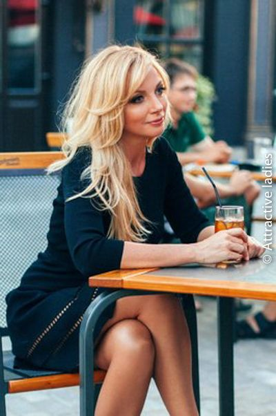 Site de rencontre avec des femmes russes