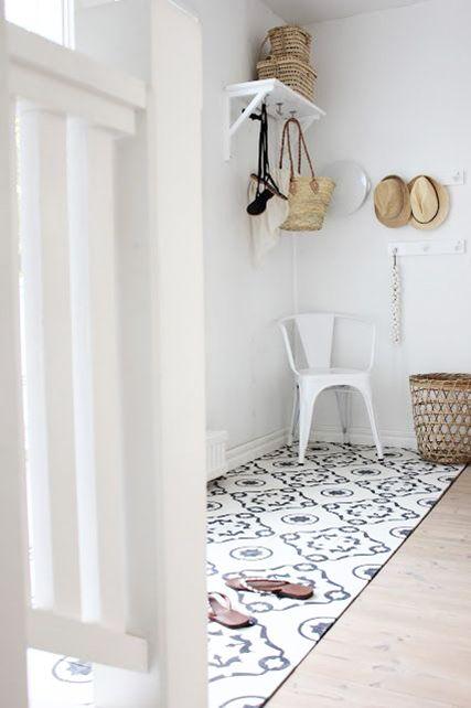 alfombras-hidraulicas-deco-mamatrendy