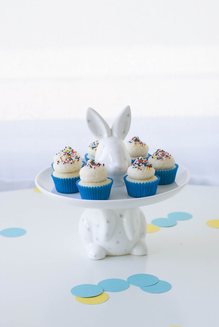 Come celebrate our 5 years with our very cute Rabbit Menagerie Plates!  Please visit Coco Cake Land for more lovely cakes and cupcakes.  www.cococakecupcakes.blogspot.ca https://www.facebook.com/pages/Coco-Cake/155276199920 www.twitter.com/cococakecupcake www.pinterest.com/cococaker www.flickr.com/cococake