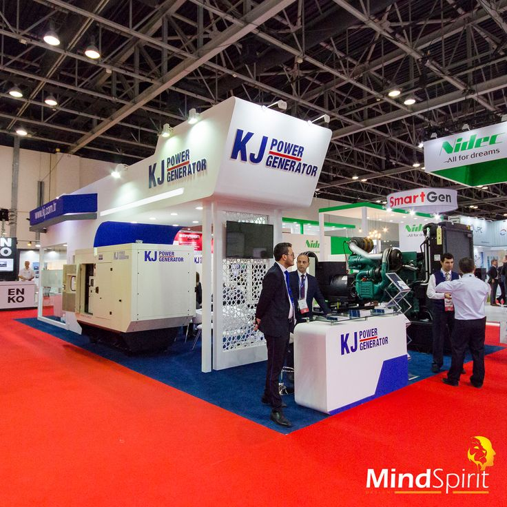 Exhibition Stand Quotation : Best mind spirit design exhibition stands images on